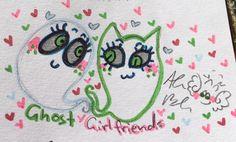 Art blog for Alana / Miss Kitty - 🐾✏️🖋💕💚🖤💛💜💙❤️💕🐾💕   A little transformers Jazz...