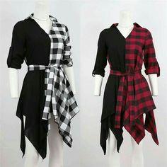Girls Fashion Clothes, Teen Fashion Outfits, Edgy Outfits, Cute Casual Outfits, Pretty Outfits, Pretty Dresses, Girl Outfits, Fashion Dresses, Stylish Dresses