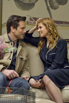 Deacon and Rayna--Nashville Deacon Nashville, Nashville Series, Nashville Tv Show, Best Tv Couples, Best Couple, Country Music Stars, Country Music Singers, Great Tv Shows, New Shows