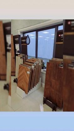 Our showrooms stock all the latest flooring from Pergo and Kronoswiss, Kronopol Flooring. Walnut Doors, Oak Doors, Timber Flooring, Laminate Flooring, White Doors, Internal Doors, Showroom, Wood Flooring, Floating Floor