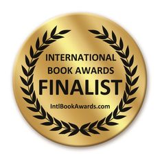 My premier Southern novel, Sanctuary, A Legacy of Memories won as a finalist in the Religious Fiction category for the 2018 Best Book Awards conducted by American Book Fest. New Books, Good Books, Amazing Books, Children's Books, Audio Books, International Books, Excellence Award, Self Publishing, Award Winner