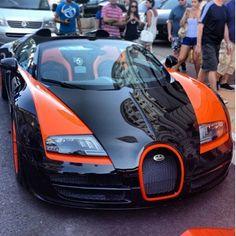 #epic #veyron @grandsport #topgear @topgear #monaco  Visit www.sighters.it  #instagood #cute #photooftheday #follow #picoftheday #like #beautiful #instadaily #followme #tagsforlikes #instamood #bestoftheday #instalike #amazing #carporn #cargramm #supercars #carspotter #spotter#instafamousi #supercars #dreamcars #cars #arabcars #follow4follow  #cars_magazine