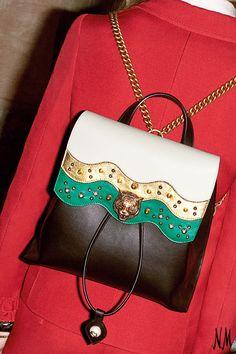 bdf64b5ccbf 224 Best The Art of Shopping - Handbags images