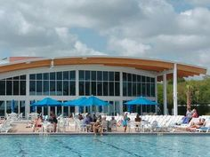 Sun-N-Fun Resort tops list of best RV parks The pool and fitness center at Sun-n-Fun Resort on Fruitville Road in Sarasota
