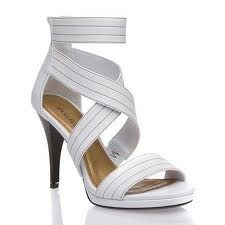 Suitable for any occasions #shoes #sandals #fashion #fashionshoes  http://www.pinterestexperience.com/fashion
