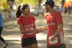Palermo, Running, Sports, T Shirt, Tops, Women, Fashion, Racing, Hs Sports