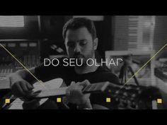 ▶ Jorge e Mateus - Calma (Áudio Oficial) - YouTube