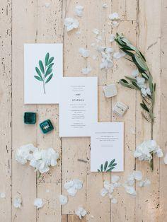 Greenhouse Loft Chicago Wedding | Kristin La Voie Photography | Chicago & California Fine Art Wedding Photographer