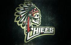 The Chiefs - Fraser Davidson