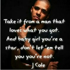 Luv J Cole ~ Crooked Smile