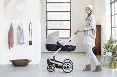 Duurzaam op pad - Prenatal