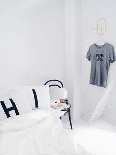 Coco Sweet Dreams - Blogi | Lily.fi Sweet Dreams, Wardrobe Rack, My House, Snapchat, Lifestyle, Bedroom, Wonderland, Lily, Furniture