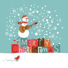 dep_14965039-Greeting-Christmas-and-New-Year-card.jpg (450×450)