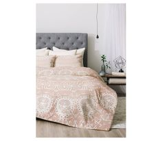 https://www.target.com/p/pink-monika-strigel-waiting-for-you-comforter-set-deny-designs-174/-/A-52430743#preselect=52405288