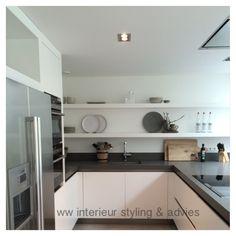 ww interieur styling& advies