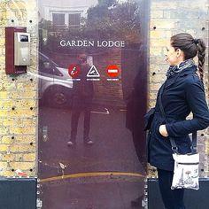 30 mejores imágenes de Garden Lodge | Freddie mercury ...