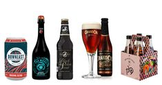 The 7 Best Beers and Ciders for Valentine's Day  http://l.kchoptalk.com/2kPJnsD