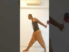 Day 25 - Angamardhana on the go! - YouTube The Creator, Yoga, Videos, Youtube, Youtubers, Youtube Movies