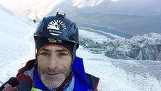 Dan por muerto al montañista argentino Mariano Galván: La Aviación Militar de Pakistán dio por finalizada la búsqueda del montañista…
