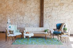 The Brodie Homestead - Venue in Austin, Texas: Recent Events