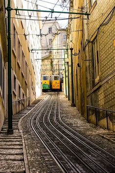 Trains, Teddy Bears and abandoned places Portugal, Abandoned Places, Train, Lisbon, Zug, Old Abandoned Houses, Strollers, Ruins