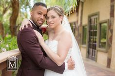 Things to Do with Your Las Vegas Wedding Photos: https://mplaceproductions.com/las-vegas-wedding-photos-nev…/  #wedding #weddingphotos #vegaswedding #outdoorwedding #weddingplanning #mplaceproductions