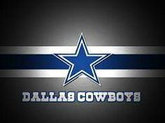 Which direction are the Dallas Cowboys going to take with the overall pick in the NFL Draft? Dallas Cowboys Live, Dallas Cowboys Wallpaper, Dallas Cowboys Pictures, Cowboys Vs, Dallas Cowboys Football, Drones, Sf Wallpaper, Cowboy Images, Color Palettes