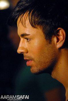 Enrique <3 - Enrique Iglesias Photo (20100178) - Fanpop