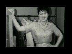 Patsy Cline - Your Cheatin' Heart