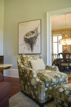 12 best company c for norwalk furniture images norwalk furniture rh pinterest com