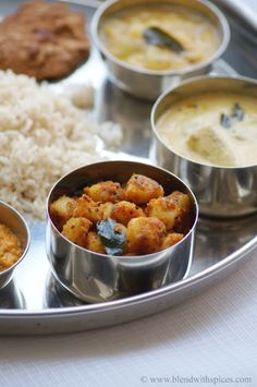 Chilakada Dumpa Podi Koora Recipe - Andhra Style Sweet Potato Curry with Curry Powder