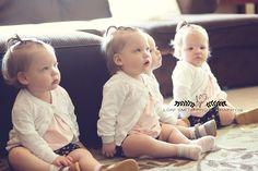 Loni Smith Photography Utah whimsical child photographer, children photography, Gardner Quadruplets, quad squad, multiples