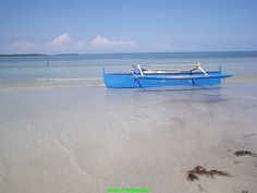 Tondol Beach, Pangasinan Philippines Culture, Philippines Travel, Islamic Society, My Land, Archipelago, Countries Of The World, Asia Travel, The Good Place, Boats