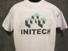 Initech Tshirt and Mug Comb – TshirtNow