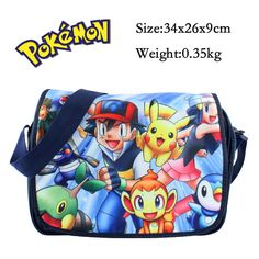 Like and Share if you want this  2016 Anime Pokemon Cartoon Pikachu Messenger Shoulder School Bag For Students Kids Children Boys Girls Canvas Bags     Tag a friend who would love this!     FREE Shipping Worldwide     Buy one here---> http://onlineshopping.fashiongarments.biz/products/2016-anime-pokemon-cartoon-pikachu-messenger-shoulder-school-bag-for-students-kids-children-boys-girls-canvas-bags/