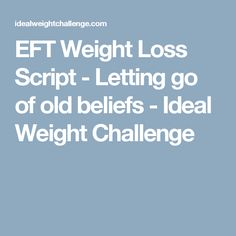 Advise gitterrost 30/10 weight loss for life foods now years old