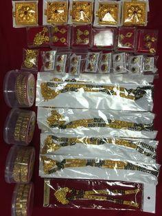 Guaranteed jewelry