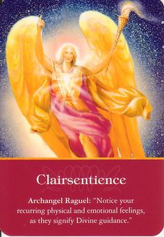 clairsentient individuals (knowers) collect a plethora of information simultaneously. Grounding and chakra meditations clarify and set boundaries with information