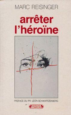 Arrêter l'héroine de M. Reisinger http://www.amazon.ca/dp/2870273266/ref=cm_sw_r_pi_dp_NR3Swb1D6NBA1