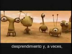 Moby - In This World [HQ] Love the song and the video is touching. Tempo Music, Animation Stop Motion, Saatchi & Saatchi, Work Motivation, Cooperative Learning, Teaching Spanish, Spanish Activities, Learn Spanish, Educational Videos