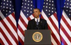Obama ordena que no se vigile a mandatarios de países aliados | USA Hispanic PressUSA Hispanic Press