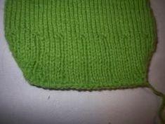 ber ideen zu hundepullis auf pinterest stricken h keln und alter pullover. Black Bedroom Furniture Sets. Home Design Ideas