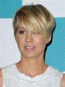 2012 Trendy Short Hairstyles | Short Hairstyles