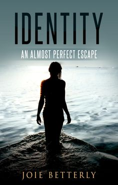IdentitAre you ready for a great read this summer? Check out my friends new book Identity: An Almost Perfect Escape is a suspenseful romance available in ebook form from Amazon. This is the first of a three part series.   Identity Book Synopsis:  Stevie Weller and her adult girls are in danger and she is going to do everything possible to keep them safe. Her soon to be ex-husband, Tony Weller is after them. Stevie moves from Chicago to California to make a new start with >>>>>>>>>>>>>>>>