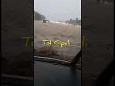 Video banjir The Originals, World, Youtube, The World, Youtubers, Youtube Movies