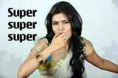 Funny Pictures For Facebook, Funny Images, Funny Photos, Photo Quotes, Picture Quotes, Love Quotes In Telugu, Gujarati Jokes, Istanbul Film Festival, Telugu Jokes