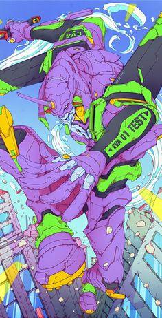 Cool Anime Wallpapers, Animes Wallpapers, Otaku Anime, Fanarts Anime, Anime Characters, Manga Art, Anime Art, Cool Anime Pictures, Naruto Wallpaper