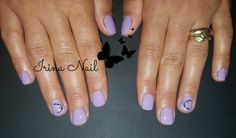 Canal YouTube:  https://www.youtube.com/channel/UCe46079ZB0p5XrLn91YY6-A - Nailpolis: Museum of Nail Art