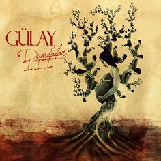 Gülay – Damlalar III (2013) Full Albüm İndir | Mp3indirbe.com