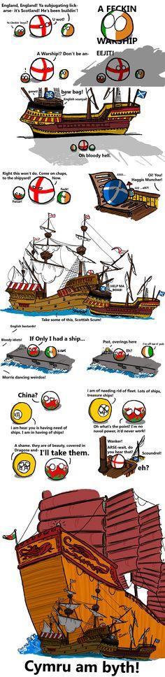 Boats boats boats!!